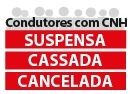 CNH Cassada Despachante